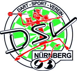 DSV Nürnberg '93 e.V.